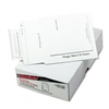 Quality Park Recycled TyVEKLined Multimedia Mailer, Con