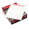 Quality Park Advantage Flap-Stik Tyvek Mailer, Side Sea