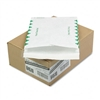 Quality Park Tyvek Expansion Mailer, First Class, 10 x