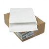Quality Park Tyvek Expansion Mailer, 12 x 16 x 2, White