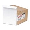 SURVIVOR Tyvek Air Bubble Mailer, Self-Seal, Side Seam,