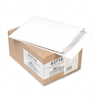 Quality Park Ship-Lite Redi-Flap Expansion Mailer, 10 x