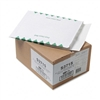 Quality Park Ship-Lite Redi-Flap Expansion Mailer, 1st