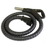 Genuine Rexair Rainbow E-E2 Series Electric Hose Assembly R11137