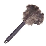 ostrich feather duster, retractable ostrich feather duster, best feather duster
