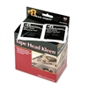 Read Right Tape Head Kleen Pad, Individually Sealed Pad
