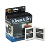 Read Right Kleen & Dry Screen Cleaner Wet Wipes, Cloth,