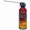 Read Right OfficeDuster Gas Duster, 10oz Can # REARR350