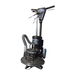 HydraMaster RX-20 High-Efficiency Rotary Extractor