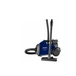 Sanitaire Sanitaire Mighty Mite Canister Vacuum S3681D