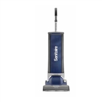 Sanitaire Bagged Upright Vacuum Cleaner S9020A