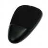 SoftSpot SoftSpot Mouse Pad w/Wrist Rest, Nonskid Base,