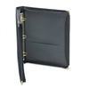 Samsill Classic Collection Zippered Ring Binder, 8-1/2