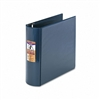 Samsill Top Performance DXL Insertable Angle-D Binder,