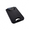 Saunders DeskMate II Storage Clipboard w/Calculator, 1/