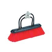 "IPC Eagle 14"" Speed Brush w/Dual Spray Nozzles #SBDS for Ultra Pure Window Cleaning System"