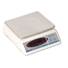 Salter Brecknell 30 lb. Capacity General Purpose Scale
