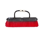 "IPC Eagle Ultra Pure Window Cleaning 14"" Speed Brush #SBZ"