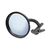 See All Clip-On 7 Portable Convex Security Mirror # SEE