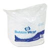 Sealed Air Bubble Wrap Cushioning Material, 1/2 Thick,