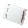 Sealed Air Jiffylite Self-Seal Mailer, Side Seam, #1, 7