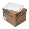 Sealed Air Jiffylite Self-Seal Mailer, Side Seam, #6, 1