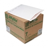 Sealed Air Jiffylite Self-Seal Mailer, Side Seam, #7, 1