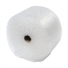 Sealed Air Recycled Bubble Wrap, Light Weight 5/16 Air
