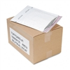 Sealed Air Jiffy TuffGard Self-Seal Cushioned Mailer, #