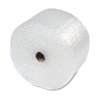 Sealed Air Bubble Wrap Cushioning Material In Dispenser