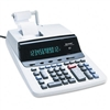 Sharp VX-2652H Desktop Calculator, 12-Digit Fluorescent