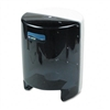 San Jamar Classic Center Pull Towel Dispenser, 9-1/8 x