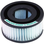 Dirt Devil Royal HEPA F15 Replacement Filter 3SS0150001