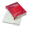 Smead Recycled Pressboard Folder, 2 Expansion, 1/3 Top