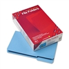 Smead File Folders, 1/3 Cut, Reinforced Top Tab, Legal,