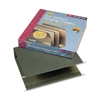 Smead 1 - 3 Expansion Box Bottom Hanging File Folders