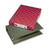 Smead 3 Capacity Box Bottom Hanging File Folders, Lega