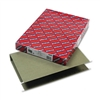 Smead 2 Cap Box Bottom Hanging File Folders, Legal, St