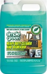Simple Green Heavy Duty Cleaner-Pressure, 18203