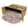 Spangler Dum-Dum-Pops, Assorted Flavors, Individually W
