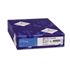 Strathmore Cotton Business Paper, White, 97 Brightness,