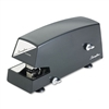 Swingline Model 67 Electric Stapler, 20 Sheet Capacity,