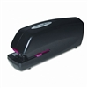 Swingline Portable Electric Stapler, 20 Sheet Capacity,