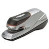 Swingline Optima Grip Electric Stapler, 20 Sheet Capaci