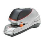Swingline Optima Electric Stapler, 45 Sheet Capacity, S