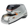 Swingline Optima Electric Stapler, 70 Sheet Capacity, S