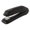 Swingline Standard Strip Desk Stapler, 15 Sheet Capacit