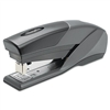 Swingline LightTouch Reduced Effort Stapler, 20-Sheet C