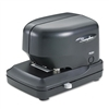 Swingline 690e High-Volume Electric Stapler, 30 Sheet C