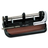 Swingline 40-Sheet Heavy-Duty Lever Action 2- to 7-Hole